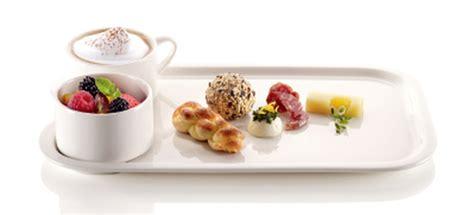 Rak Dessert Table By Pestajktshop rak porcelain new massilia designed by vavro artistry