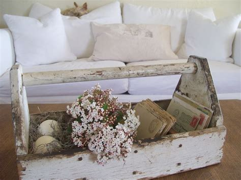 Decorating With Wooden Boxes by 25 Best Ideas About Wooden Tool Boxes On