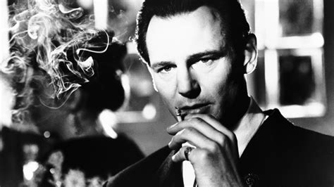film schindler list adalah schindler s list hdnet movies