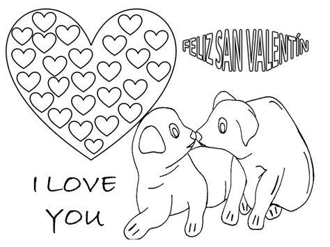 imagenes para dibujar y enamorar imagenes y dibujos para colorear enero 2013