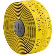 most comfortable bar tape fsa vero compact road bar chain reaction cycles