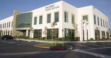 walmart corporate office phone number pacific dental corporate office headquarters hq