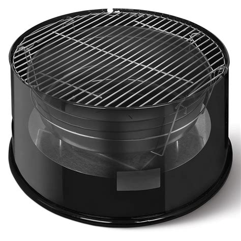pit barrel cooker the 1 barrel smoker grill on the market batavia 4grill bbq barrel 4 in 1 charcoal grill smoker cooker and pit the green