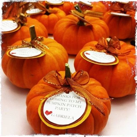 party themes in october 25 best ideas about pumpkin patches on pinterest