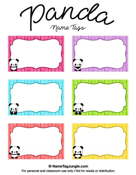 printable name tags pinterest pin by muse printables on name tags at nametagjungle com