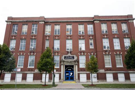 St Elizabeth Chicago Detox st elizabeth school to because of unsafe lead
