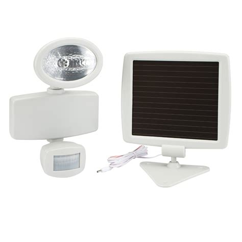 harbor freight solar lights sale led solar security light