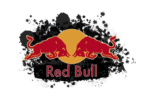 red bull logo red bull logo wallpapers wallpaper cave