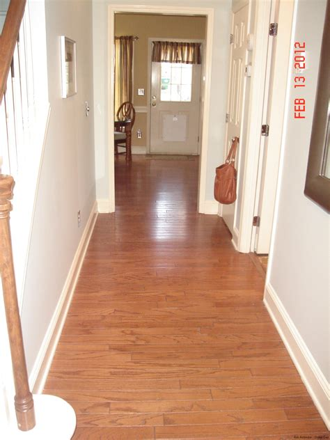 direction of laminate flooring laplounge