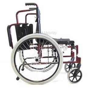 self propelled wheelchairs buy cheap lightweight