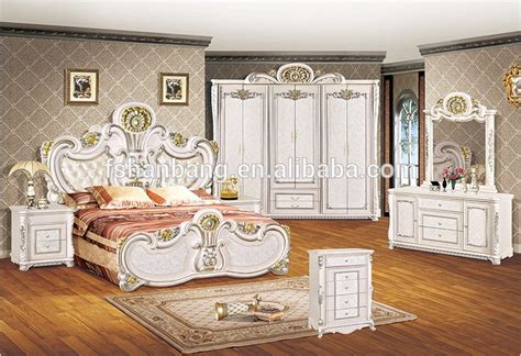 very cheap bedroom sets antique white bedroom furniture image of casual rustic