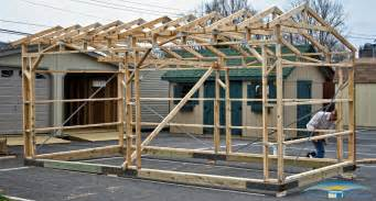run in shed kits for horses images