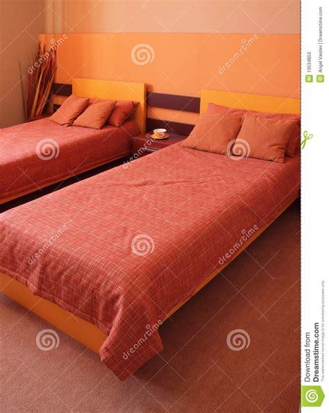 beautiful and elegant bedroom furniture please feel modern bedroom interior design stock photos image 13534853