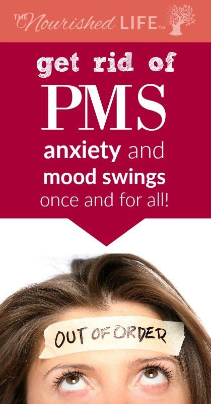 natural treatment for pms mood swings best 25 mood swings ideas on pinterest