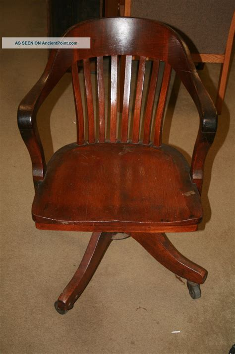 Armchair Lawyer by Antique Wooden Benches For Sale Woodworking Projects