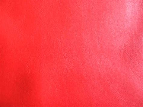 red leather upholstery leather fabrics in dubai across uae call 0566 00 9626