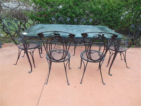 pier one wrought iron table and chairs chair wrought iron table and chairs pier 1 dining room set