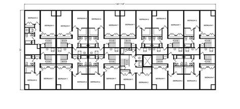 modular garage apartment floor plans house plans apartment complex