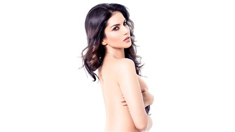 free mp3 download of beautiful in white sunny leone nude latest hd wallpapers popopics com