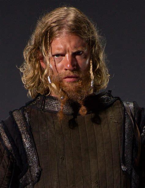 viking www pixshark images galleries torstein vikings www pixshark images galleries