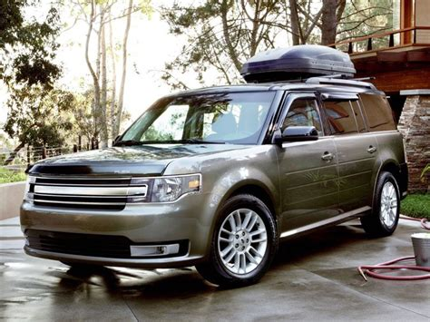 best crossovers with 3rd row seating best large suvs with 3rd row autos post
