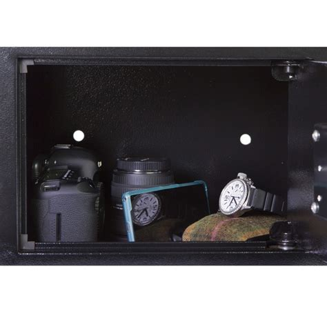 guard home security safe s3 k guard brands