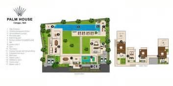 home design software os x split bedroom floor plans bukit split bedroom floor