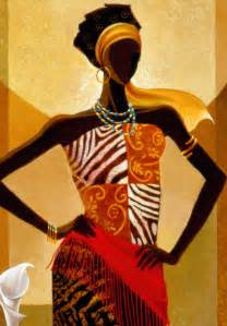 All about africa on pinterest