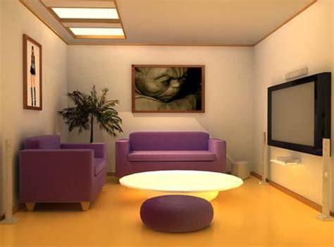 tamanjati home interior design ideashome interior كيفية عمل ديكورات غرف جلوس بميزانية صغيرة ماجيك بوكس