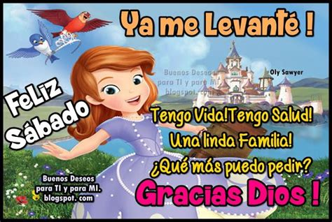 buenos deseos para ti y para m 205 aqu 237 estoy para imagenes para pin buenos deseos frases buenos deseos