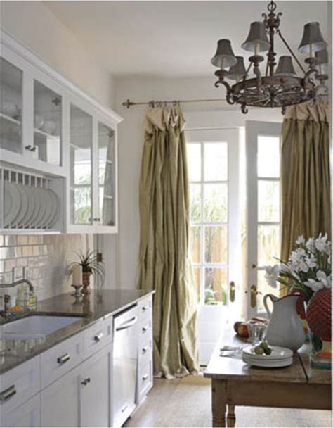 pretty kitchen curtains learning along the way pretty window treatments