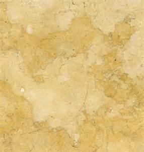 beltile jerusalem gold limestone tile 16x16 honed 16x16
