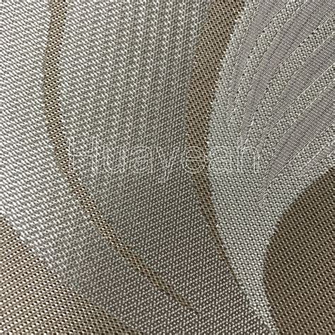 Furniture Upholstery Patterns Sofa Fabric Upholstery Fabric Curtain Fabric Manufacturer