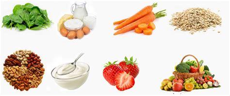 alimentos para la caida del cabello mujeres miembro de herbalife independiente alimentos para evitar