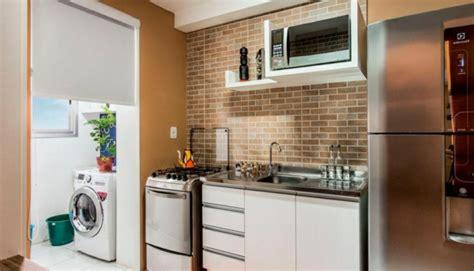 backsplash für kleine küchen k 252 che arbeitsplatte fliesen