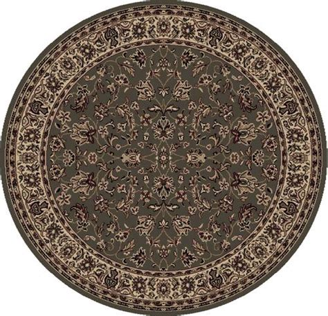 menards area rug sale radici usa collection area rug 5 3 quot at menards 174