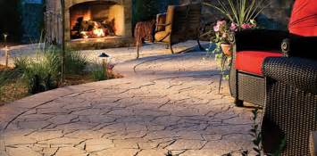 unique outdoor flooring remodeling ideas by belgard
