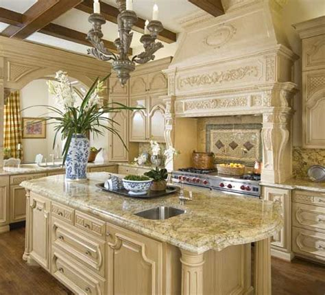 french country kitchens best 25 french country kitchens ideas on pinterest