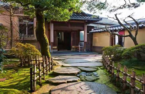 46 desain rumah jepang minimalis dan tradisional desainrumahnya