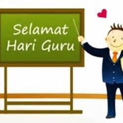 doodle selamat hari guru kata kata mutiara hymne guru dan gambar dp bbm hari guru