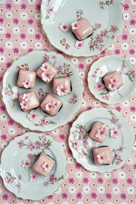 cake chic galletas libro cake chic de peggy porschen en espa 241 ol a 22 90 con descuentoel blog de enjuliana