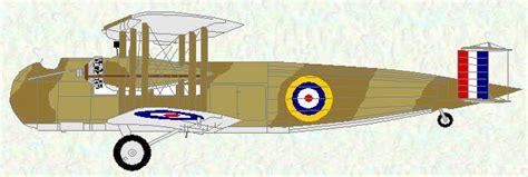 121st raf squadron markings sqn markings 31