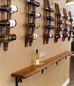 20 creative basement bar ideas