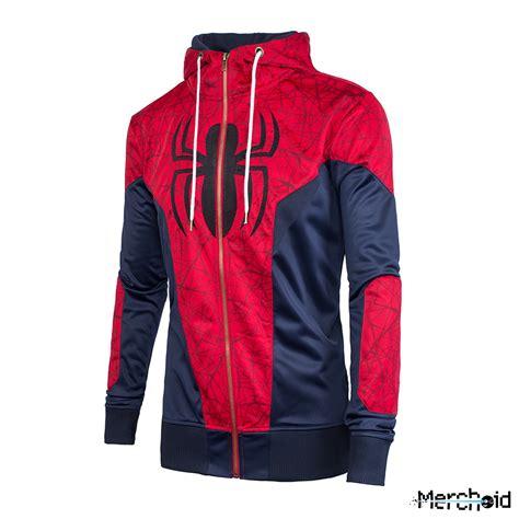 Vest Hoodie Captain America Civil War image gallery jacket