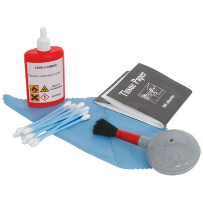 and camcorder all in one all in one camcorder cleaning kit