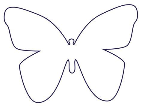 Vorlagen Schmetterling by Schmetterling