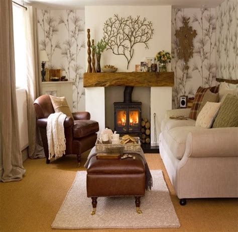 bright living room living room ideas for small spaces