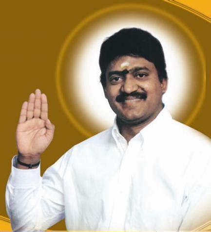 commander selvam in usa dr commander selvam siddhar selvam dr commander selvam siddhar is the publisher of the