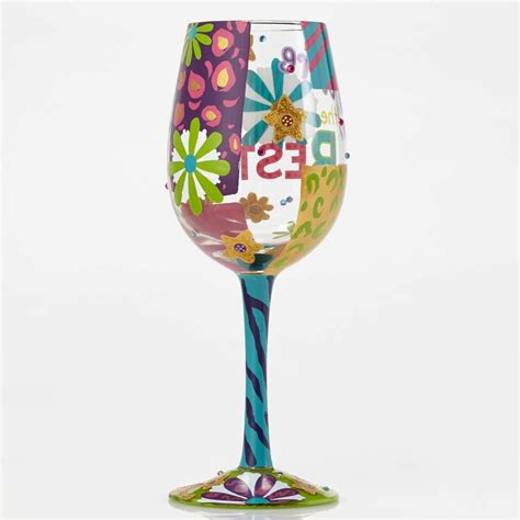 Best Wine Glasses You Re The Best Wine Glass By