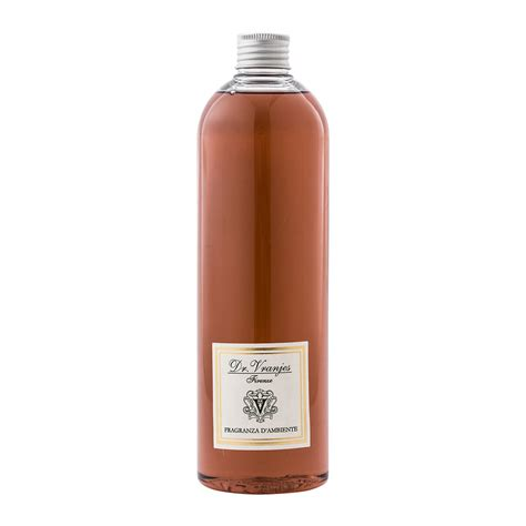 tranquility home fragrance diffuser buy dr vranjes reed diffuser refill melograno 500ml